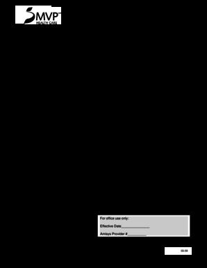 210185498 Jd Job Application Form Online on online software, job work order form, online job applications clip art, online contact form, online job resume, online survey form, online job description, quest lab requisition form, temporary guardianship form, online job sites, online job boards, online application icon, online job questionnaire, online application template, online order form, research form, online registration form, open enrollment form, online job training, online apps,