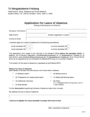 Amazing Leaving Against Medical Advice Form