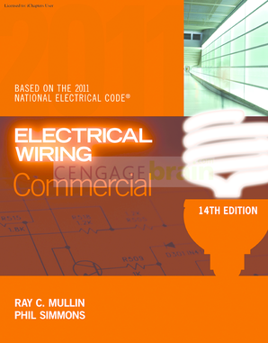 57 chevy wiring harness for prints electrical wiring commercial w prints