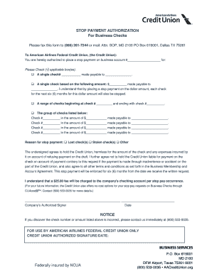 credit check authorization form for business