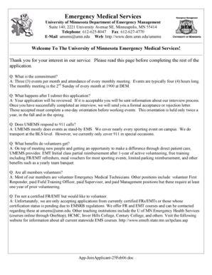 Fillable Online Hr Ladies Golf League Welcome Letter Fax Email Print