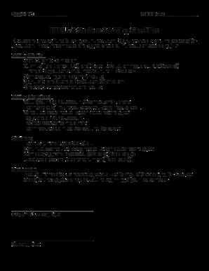 Fillable Online Nmsua Nmsu A Student Advising Checklist Nmsua Fax Email Print Pdffiller