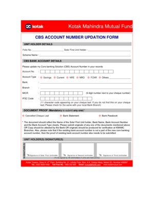 How To Register Activate Kotak Mahindra Net Banking Financenize
