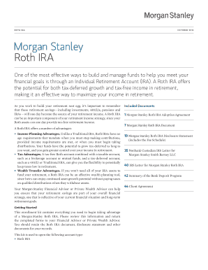 Editable morgan stanley login - Fill, Print & Download Forms