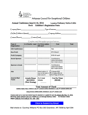 classification of exceptional children pdf