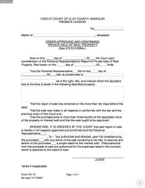 car sales contract design templates
