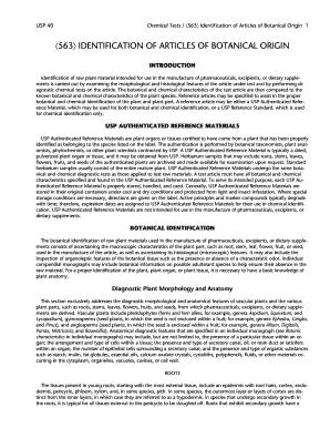 asa relative value guide 2016 pdf