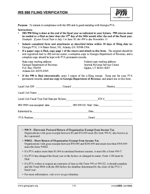 image relating to Irs Form 1310 Printable identify Totally free history irs