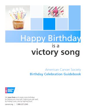 Birthday invitation letter pdf edit fill out print download birthday invitation letter pdf happy birthday acseventsorg stopboris Choice Image