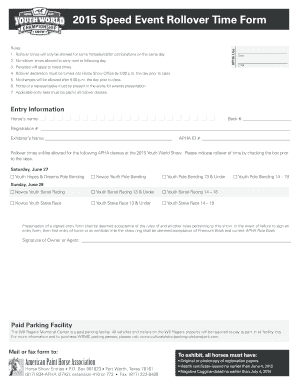 Fillable Online state il cfs 583 a form Fax Email Print ...