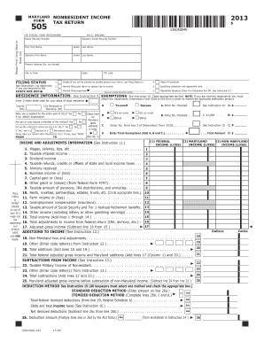 Fill, Print & Download Law Forms in Word & PDF ...