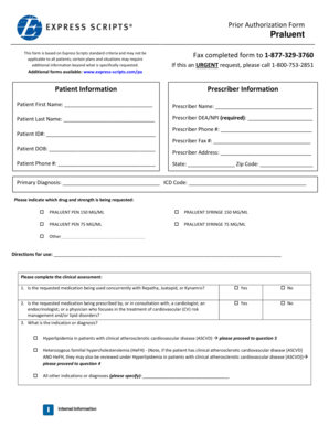 scripts for suits pdf forms