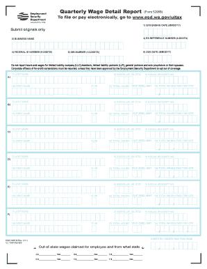 max life insurance plans pdf