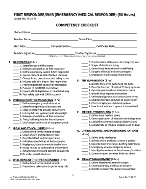 7 stages of death and dying fill out online download printable