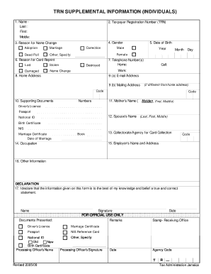 210704759 Jamaica Defence Force Application Form Pdf on organizational chart for, edding uniforms, badge jamaican flag, new aircraft, ceremonial parade, military intelligence unit,