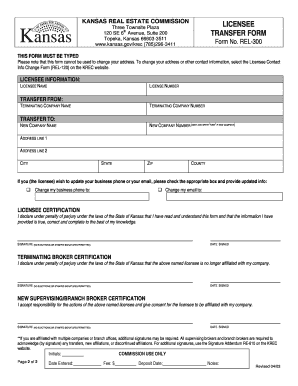 Real estate closing checklist template edit fill print real estate closing checklist template kansas real estate commission three townsite plaza 120 se 6th avenue suite 200 topeka maxwellsz