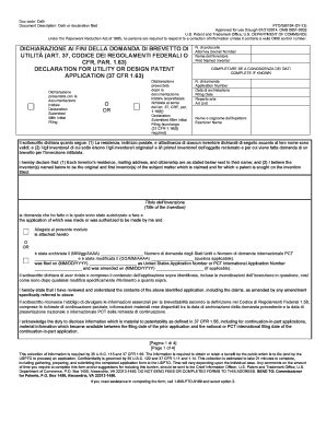 osha 600 form - Fillable & Printable Online Forms Templates to ...