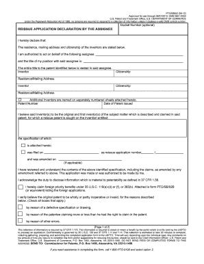 Printable sworn declaration form for va claim - Edit, Fill Out