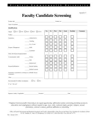 editable good administrative skills fill out print resumes