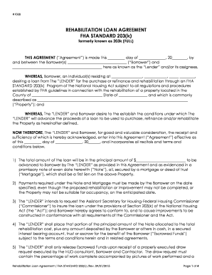 loan agreement between individuals Forms and Templates - Fillable ...