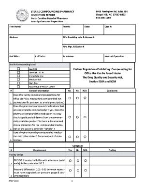 structural steel quality control checklist editable. Black Bedroom Furniture Sets. Home Design Ideas