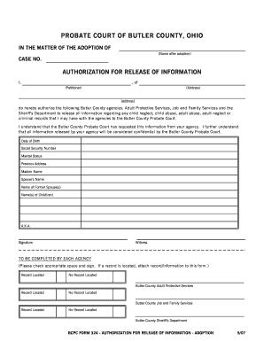 job evaluation form sample - Editable, Fillable & Printable Online ...