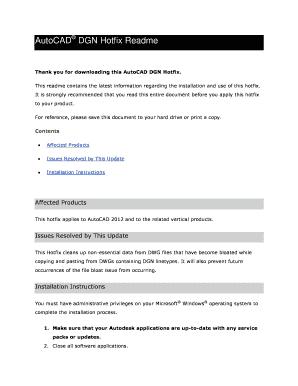 autodesk knowledge network