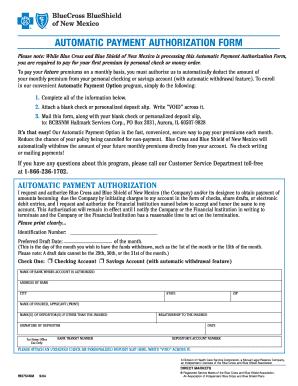 Rose Glen North Dakota ⁓ Try These Blue Cross Blue Shield Of