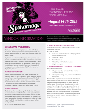 August 1416 b2015b - Spokane Regional Sports Commission - spokanesports