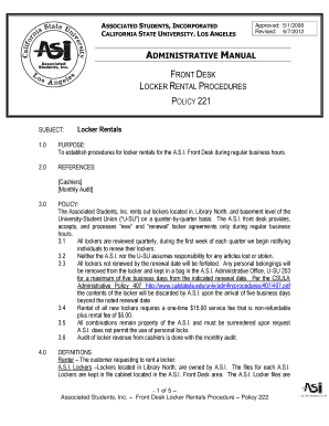 Printable rental agreement stamp paper pdf - Edit, Fill Out