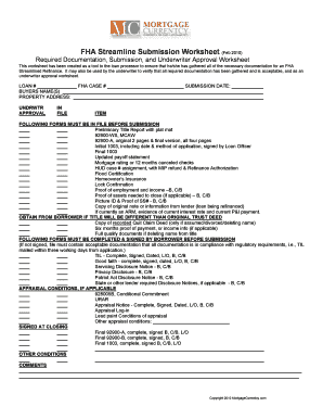 Fha Roof Inspection Form 12 300 About Roof