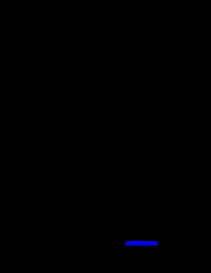 Fillable Online donpotter Blend Phonics Unit Progress Chart