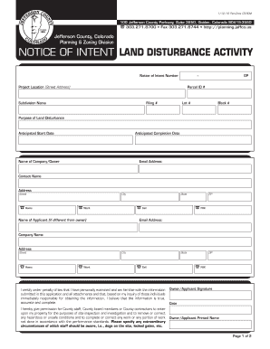 Printable activity hazard analysis form - Edit, Fill Out ...