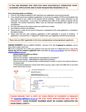 211477838 Template Application Form For Loan Fnb on excel format, bank business, printable blank, for car, microsoft word, panda bank credit, for mortgage, form for,
