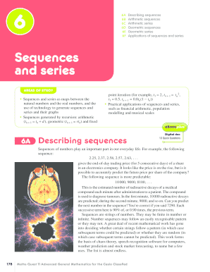 6A 6b 6c 6D 6E 6F Applications of sequences and series - mathstexts
