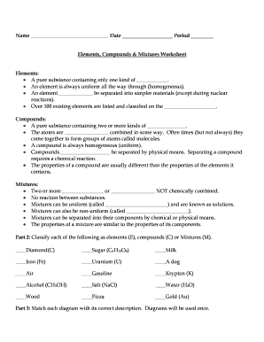 compound action potential vs action potential to Download - Editable ...