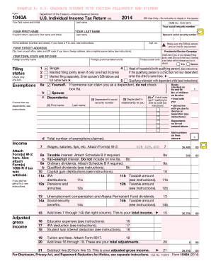 211653407  A Tax Form Filled Out Example on 401k tax found, blank income tax, signed example, difference between 1040, printable irs 1040, wisconsin tax, printable income tax, employee tax, printable federal tax, print copy irs, free printable income tax,