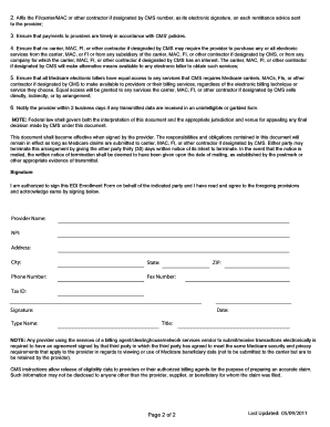 Printable cms 1500 form instructions - Edit, Fill Out & Download ...