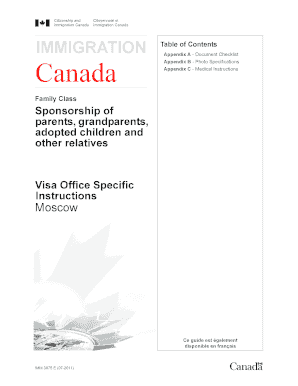 citizenship identity documents checklist pdf