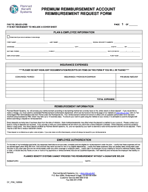 fax cover sheet in word 2010