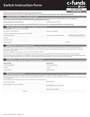 buy sell agreement forms