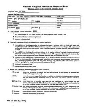 Lake Washington School District Federal Id Tax Fill