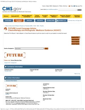 211925388 Oklahoma Medicaid Application Form Pdf on iowa dhs, printablefor iowa children,