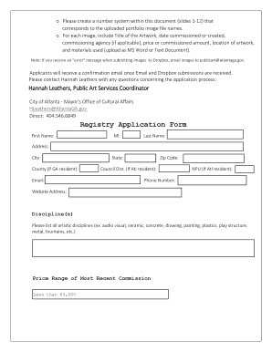 blank resume format download in ms word edit fill print