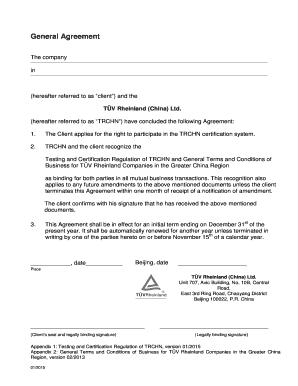 Editable tuv rheinland symbol - Fill Out & Print, Download