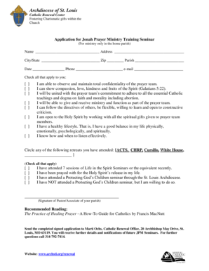 Dysport consent form fill online printable fillable for 212 salon st louis