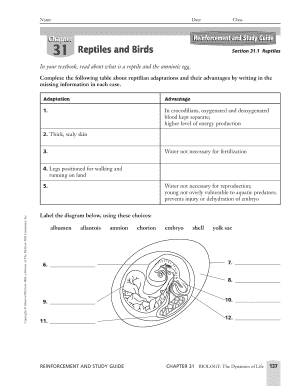 Madison science work sheets | food web | experiment.