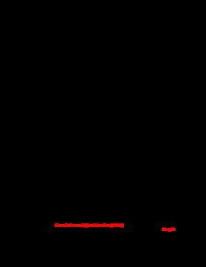 Fillable Online picpa com CHED MEMORANDUM ORDER No SCIENCE