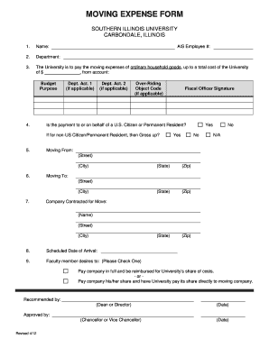 Moving Invoice Pdf Edit Print Download Fillable Templates In - Moving invoice pdf