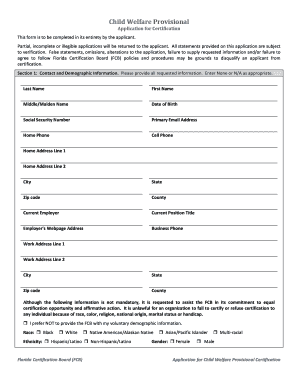 Edit, Fill Out, Print & Download Online Templates in Word